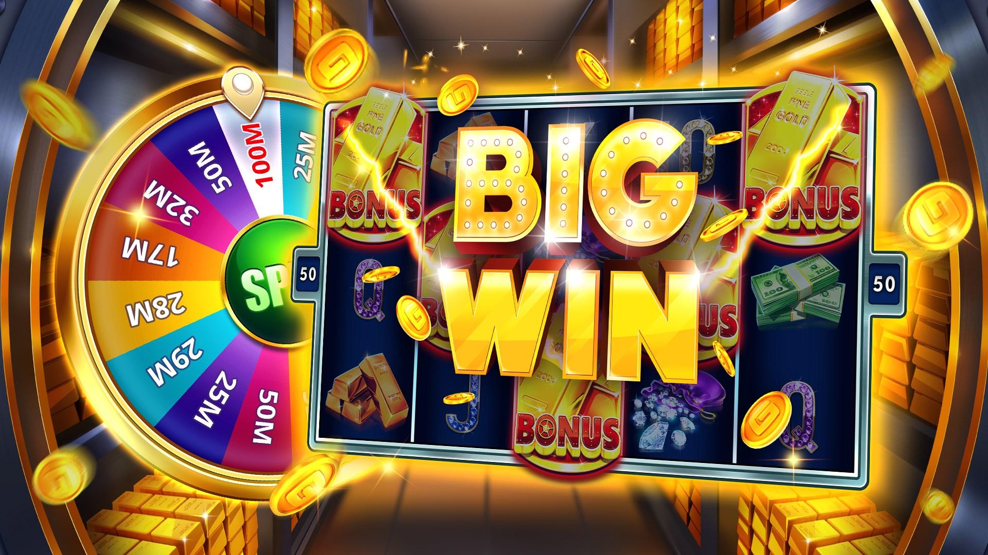 Parhaat casino tarjoukset