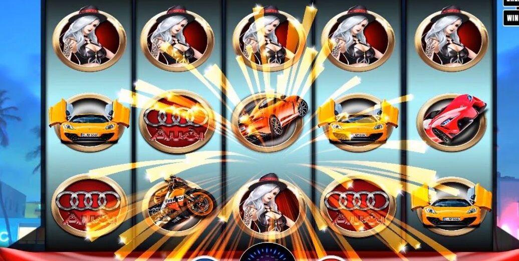 Alkuviikon parhaat casino bonukset
